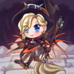 mercy_witch_by_sleepypandie-dalwac9-1